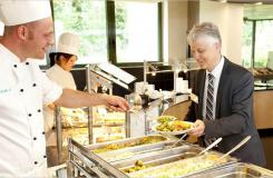 auditer-restaurant
