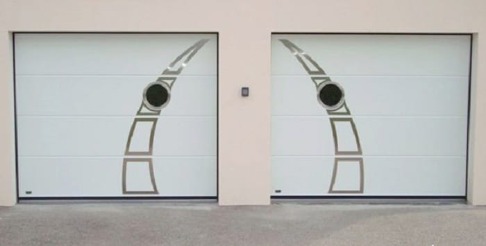 deco-porte-garage