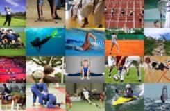 sports-pratiques-france