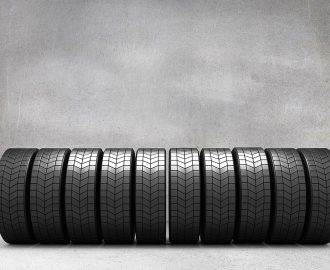 dépannage pneu sur place