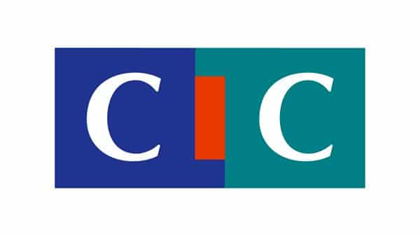 compte bancaire CIC