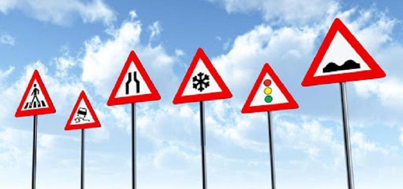 Comment apprendre le Code de la route