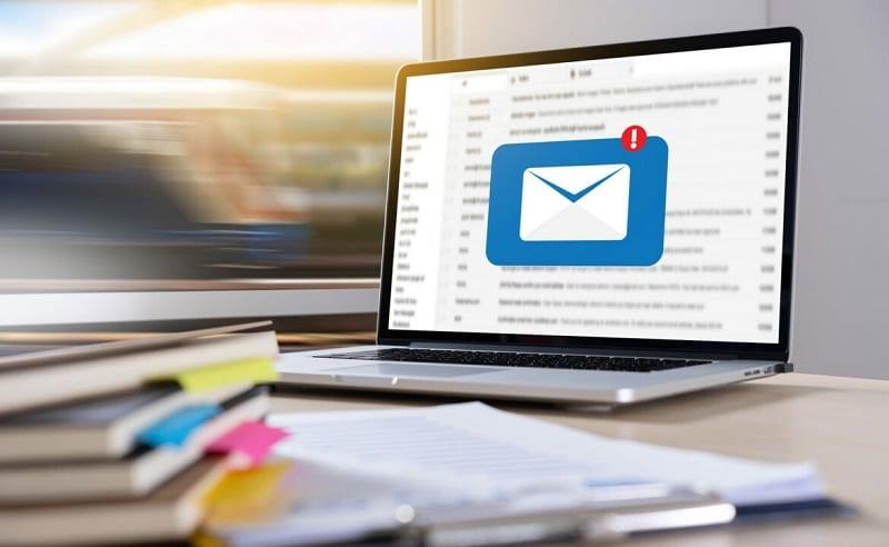 Comment créer une campagne d'emailing