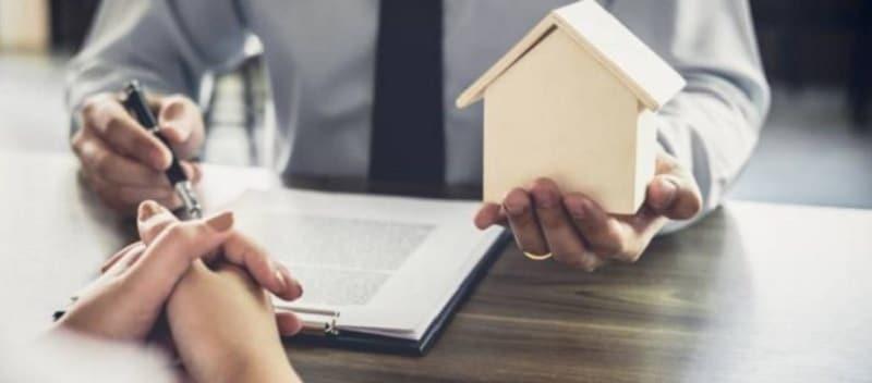 Qu'est-ce que couvre l'assurance habitation
