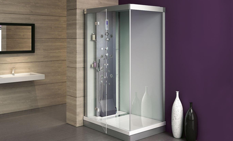 Les outils n cessaires pour remplacer une baignoire par - Remplacer une baignoire par une douche ...