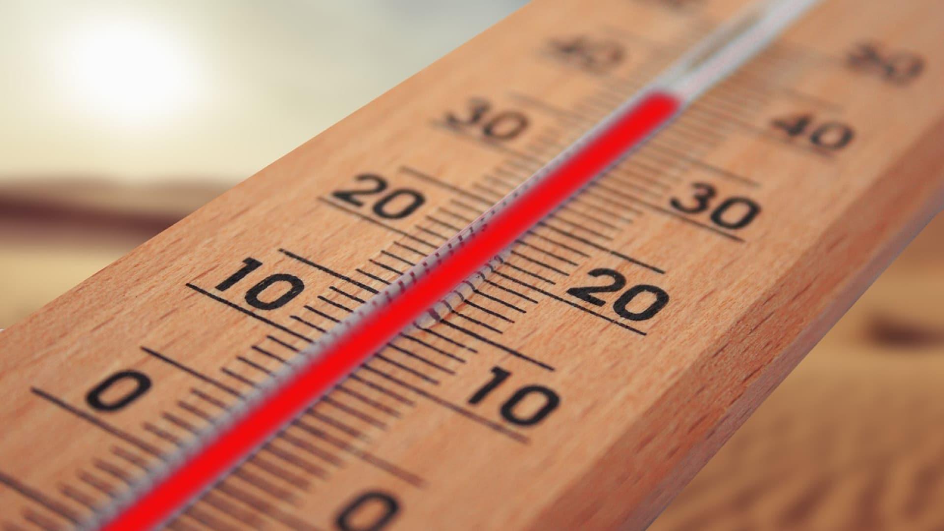 Choisissez le climatiseur Daikin pour améliorer votre quotidien