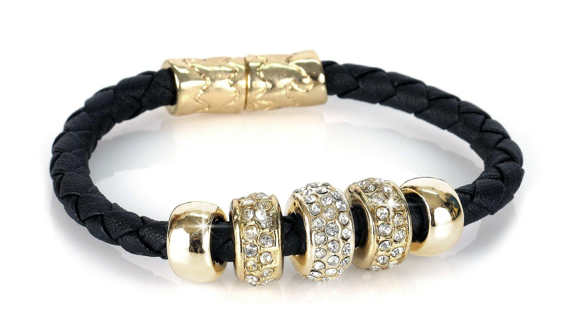Comment choisir son bracelet personnalisé ?