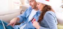 credit sans justificatif pour les fêtes