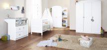 intérieur meuble évolutif