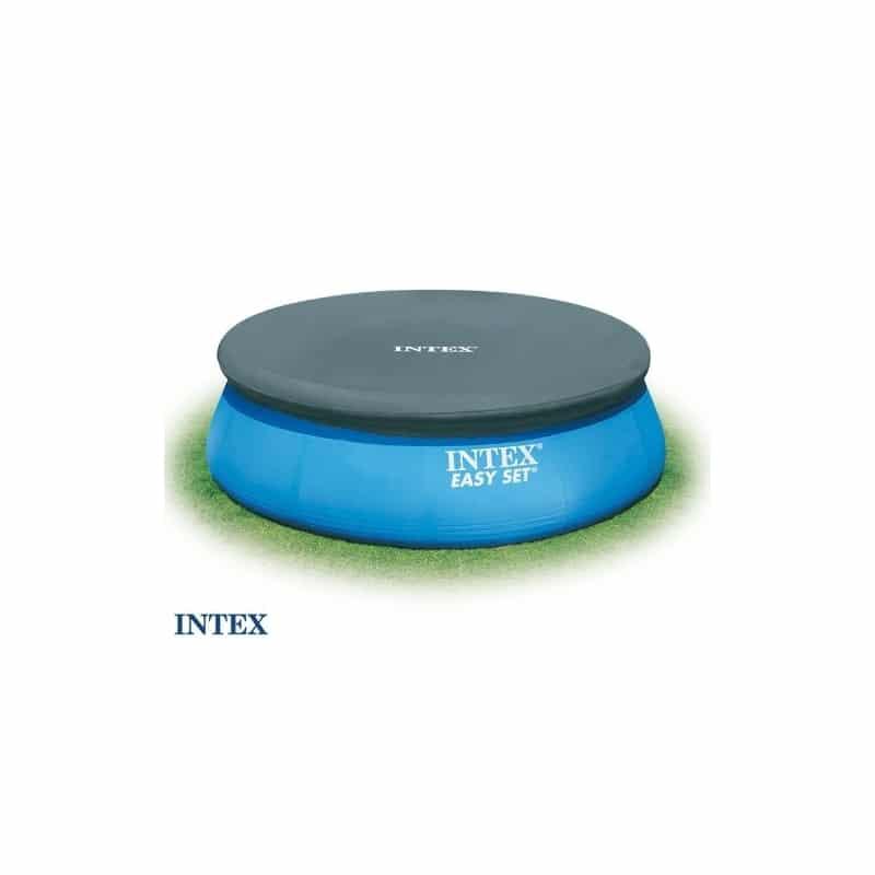 Les avantages d 39 opter pour une piscine intex bart magazine for Intex piscine le miroir