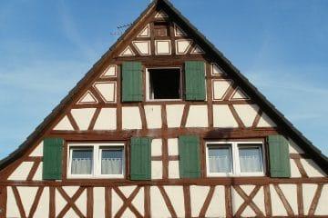 Quel est le délai de construction d'une maison à ossature bois?