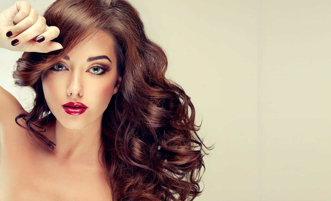 La n cessit de suivre une formation coiffure bart magazine - Site salon de coiffure ...
