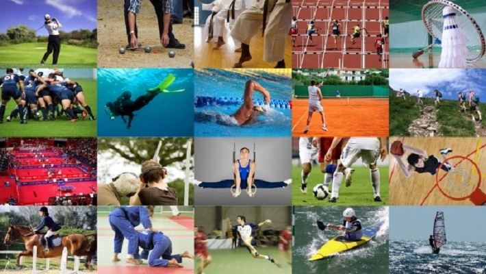 sports-pratiques-france