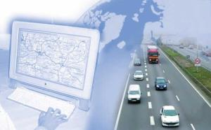 traceur-gps-voiture