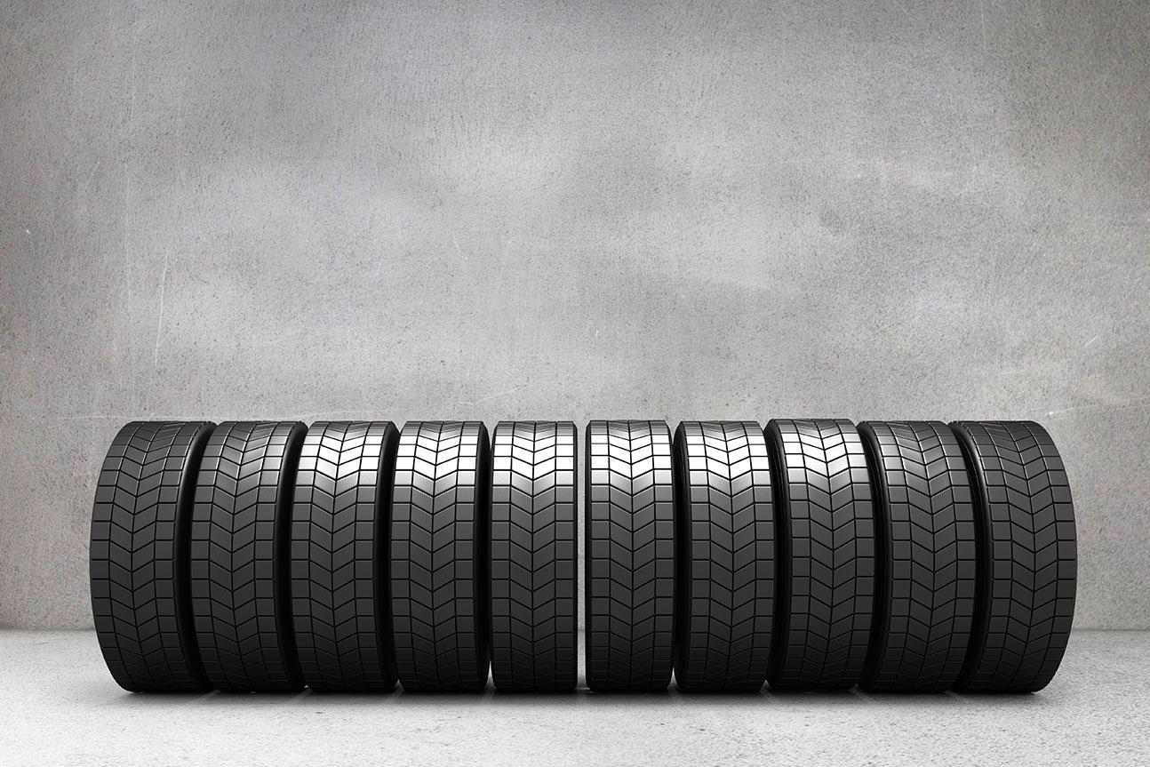le concept du d pannage de pneu sur place bart magazine. Black Bedroom Furniture Sets. Home Design Ideas